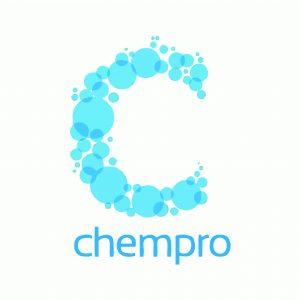 Logo #1 Chempro