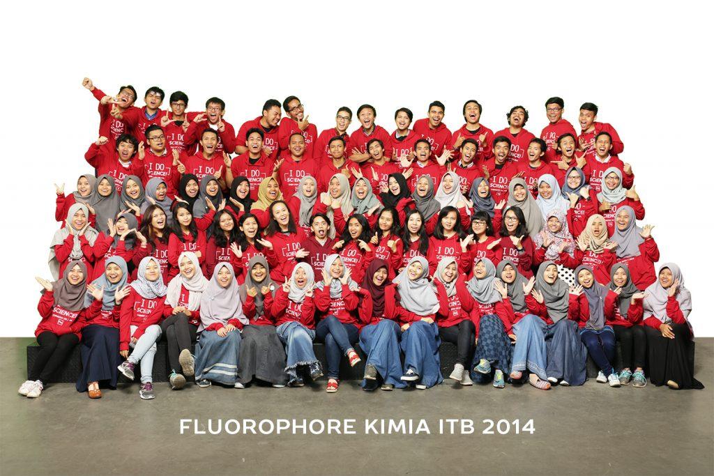 FLUOROPHORE_HAPPY_Kecil
