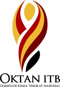 Logo OKTAN ITB 2017