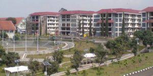 asrama1-1-720x220