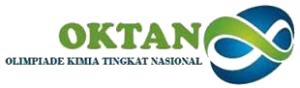 Logo OKTAN ITB 2014