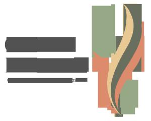 Logo OKTAN ITB 2018